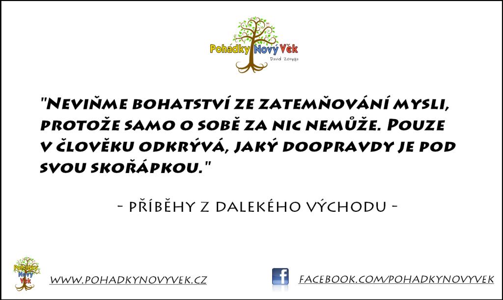 PNV Citát #11