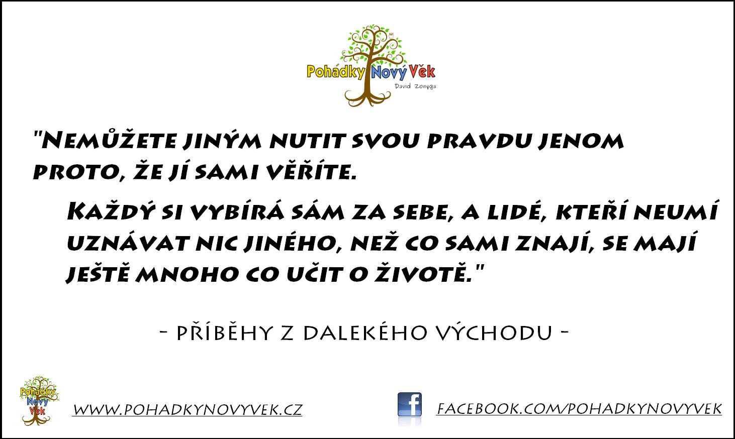 PNV Citát #13