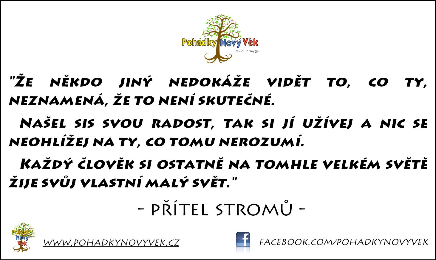 PNV Citát #23