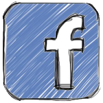 Fb-logo-drawn