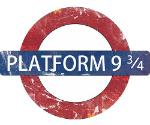 platform9_34_wf_white