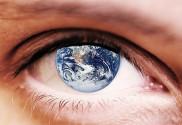 Hope_in_his_eyes