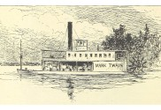 MARK_TWAIN(1883)_p305_-_THE_STEAMER_MARK_TWAIN