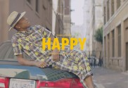 Pharrell-Williams-First-24-Hour-Long-Interactive-Music-Video-Happy-Pharrell-Williams