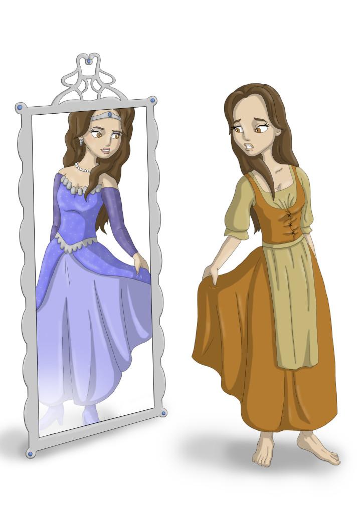 Anicka_zrcadlo_Barva