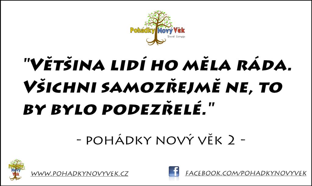 PNV Citát #43