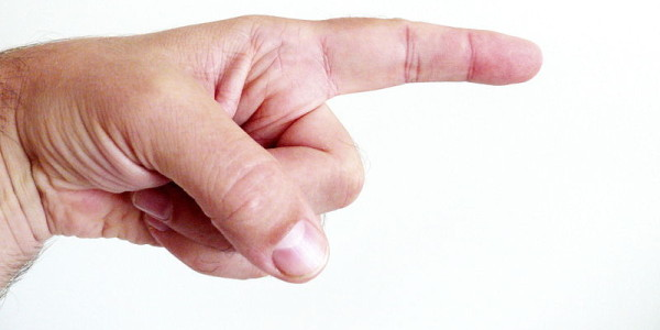 Index_finger_front