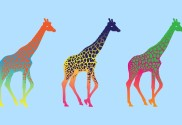 giraffe-cartoon-1
