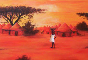 african_painting_by_arwenevenstar16