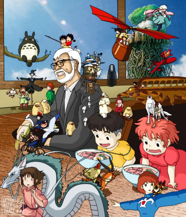 hayao-miyazaki-aposentado-1