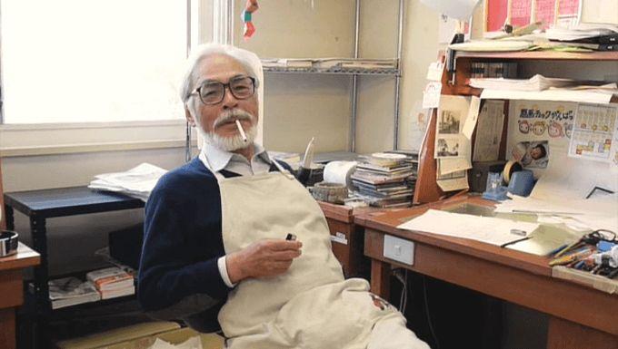 miyazaki-documentary-1-680x385