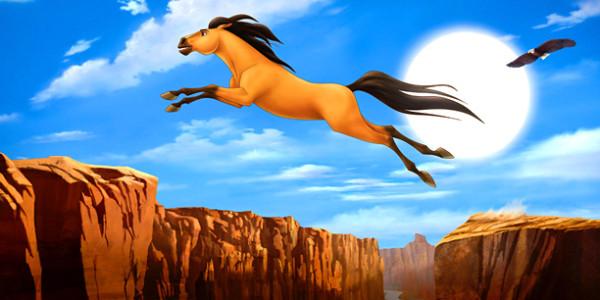 spirit-stallion-of-the-cimarron-08