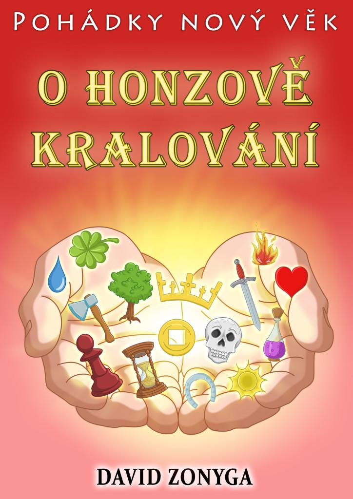 _FINAL_O_honzove_kralovtsvi (1)