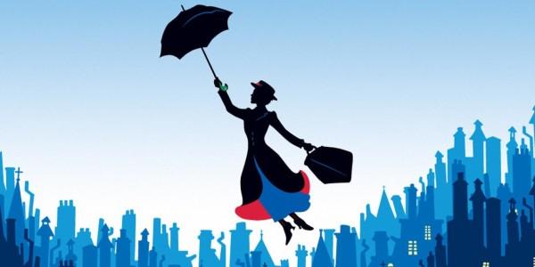 mary-poppins1