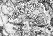 chinese-zodiac-animals-drawing-casterlyrock-savannah-burgess-fb
