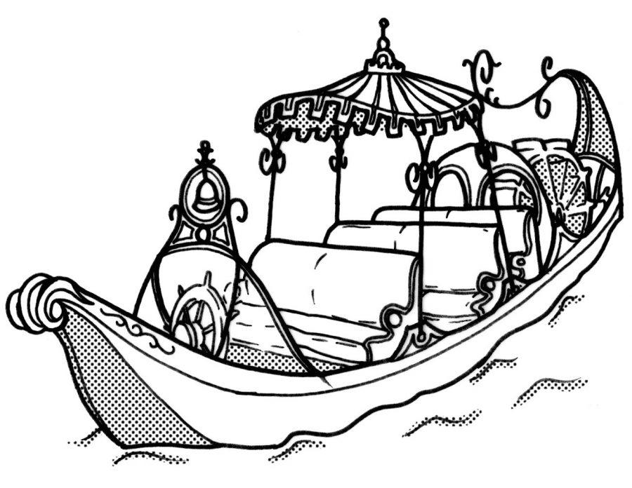 Boat-900x0-c-default
