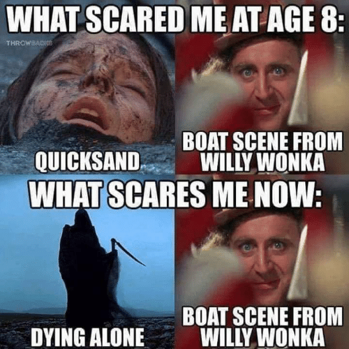 what-scared-me-at-age-8-boat-scene-from-quicksand-47719707